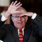 Violeta: Gobierno de Kuczynski necesita un gabinete más político