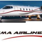 Lima Airlines inicia a nivel nacional transporte aéreo regular de pasajeros, carga y correo