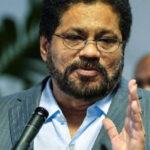 Colombia: FARC advierte que Acuerdo de Paz atraviesa un momento difícil