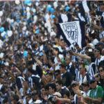 Noche Blanquiazul: Alianza Lima se enfrenta esta noche al Audax Italiano