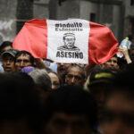 Sindicatos impulsan jornada de protesta contra indulto a Fujimori