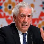 Vargas Llosa:PPK es un presidente mentiroso sin ninguna duda