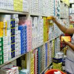 MEF: Perú tendrá en cuenta recomendación antimonopolio de la OCDE