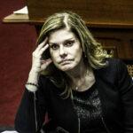 Mercedes Aráoz repite ligereza que tuvo en el Baguazo cuando habla de la Corte IDH