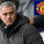 Manchester United: Mourinho continuará como entrenador hasta el 2020