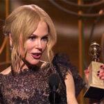Las mujeres de la televisión conquistan los Globos de Oro