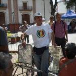 Venezuela: Oposición confirma que irá a reanudación de diálogo con el Gobierno