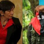 Colombia: Muere por causas naturales integrante de la delegación de paz del ELN