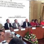 Colombia: Obispos y ONU piden a Gobierno y ELN mantener cese al fuego (VIDEO)