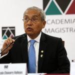 Evaluarán retirar al fiscal de la Nación de Comisión Nacional Anticorrupción