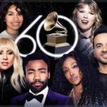 Premios Grammy: Tras últimos 15 años en su 60 edición vuelven mañana a Nueva York