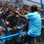 Sporting Cristal hizo respetar la casa y sacó cara por el Perú