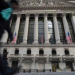 EEUU: La inflación repunta y cierra en 2.1% el 2017 igual a la del 2016