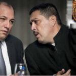 """Venezuela: Gobierno busca abatir """"cerco financiero"""" con criptomoneda petro"""
