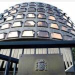 España: TC admite a trámite recurso del Parlamento catalán contra activación del 155