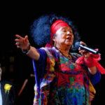 XIII Hay Festival: Rendirán homenaje a García Márquez en su Aracataca natal