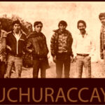 Efemérides del 26 de enero: tragedia de Uchuraccay
