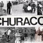 Uchuraccay: Programa de homenaje de la ANP por 35 aniversario de Mártires