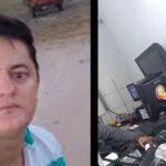 CIDH condena y exige investigación del asesinato de dos periodistas en Brasil