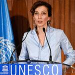 Unesco condena asesinato del periodista mexicano Carlos Domínguez Rodríguez