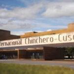 Aeropuerto Chinchero: Movimiento de tierras empezaría en octubre 2018