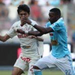 Sporting Cristal: Fecha, hora, estadio y rival para la denominada 'Tarde Celeste'