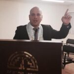 Elecciones 2018: Candidato SP Alejandro Salas inaugura local en Pueblo Libre