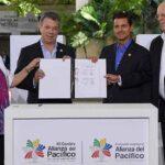 Australia acoge ronda de negociaciones para TLC con Alianza del Pacífico