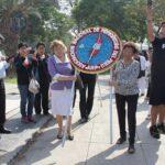 Uchuraccay: Romería y misa en homenaje a periodistas mártires (VIDEO)