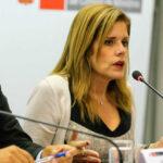 Mercedes Aráoz: Gobierno busca garantizar provisión de genéricos y medicinas de patente