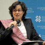 ITC: Inclusión de la mujer aportaría 28 billones de dólares al PBI mundial