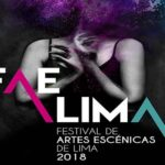 El Festival de Artes Escénicas de Lima tendrá veinte obras de seis países