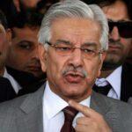 Pakistán afirma que Trump puede auditar la ayuda para ver quién miente