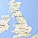 Proponen erigir un puente entre Escocia e Irlanda del Norte
