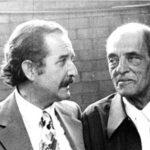 La mejor aproximación a Luis Buñuel la hizo Carlos Fuentes y no se conocía