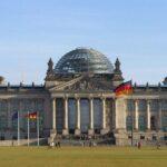 Ultraderechista AfD presidirá Comisión de presupuestos del Parlamento alemán