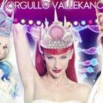 España: Juez rechaza prohibir a carroza LGTBI en Cabalgata de Reyes (VIDEO)