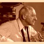 Efemérides del 21 de enero: fallece Cecil B. DeMille