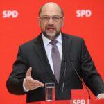 Alemania: Schulz advierte que sin la gran coalición habrá nuevas elecciones