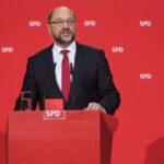 Cúpula del SPD alemán busca apoyo de sus bases al preacuerdo de coalición
