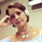 Abren investigación por caso de violencia sexual contra periodista colombiana