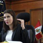 La Ocma prevendrá actos de corrupción en fueros del Poder Judicial