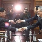 Norcorea enviará orquesta de 140 músicos a los Juegos Olímpicos en Corea del Sur