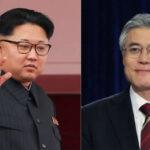 Norcoreademanda a Corea del Sur dejar maniobras militares con EEUU