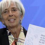 FMI mantiene en 1,9 % crecimiento estimado en Latinoamérica para 2018