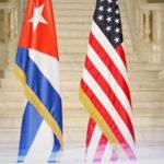 Gobiernos de EEUU y Cuba examinaron temas de cooperación penal
