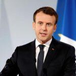 Francia: Es posible acuerdo especial entre la UE y el Reino Unido tras el brexit