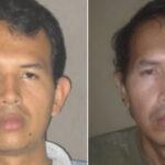 Venezuela: Cae depredador sexual que abusó de 274 menorespara vender videos