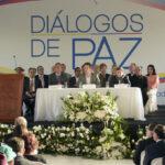Ecuador: Diálogo entre ELN y gobierno colombiano se reanuda este miércoles
