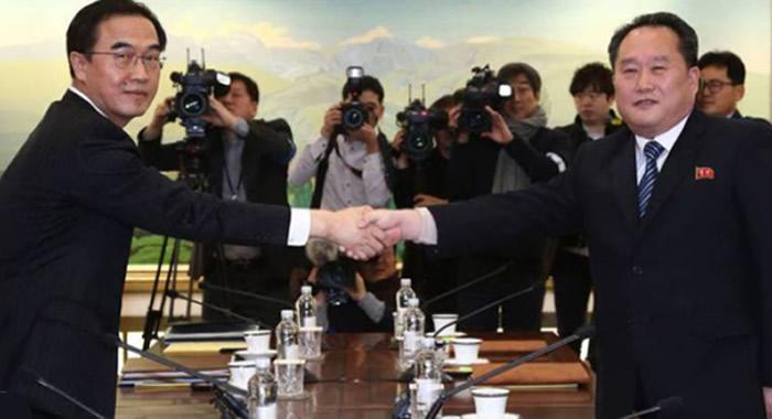 Secretario general de la ONU estará este fin de semana en Colombia